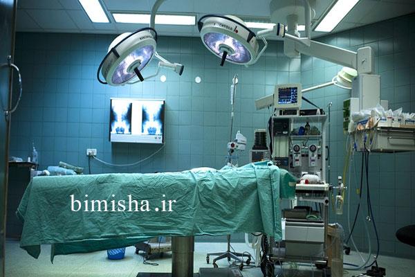 ثبت نام بیمه سلامت ایرانیان
